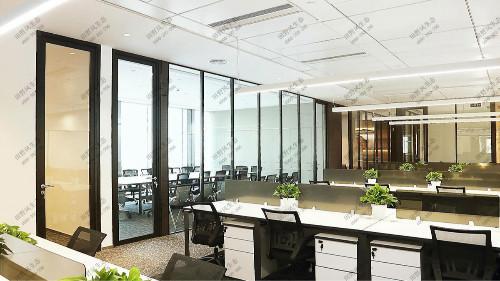 广州创展中心办公室花卉租赁服务项目