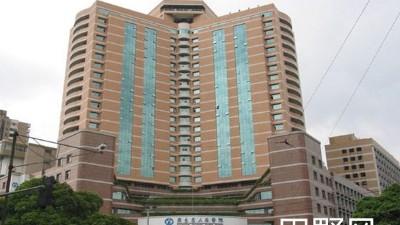 广东省人民医院园林绿化养护