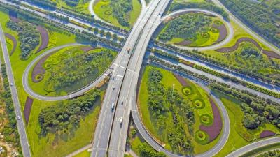 田野风告知你,风景园林设计对城市设计的影响
