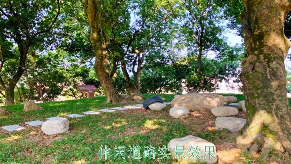 新兴县美丽乡村工程项目