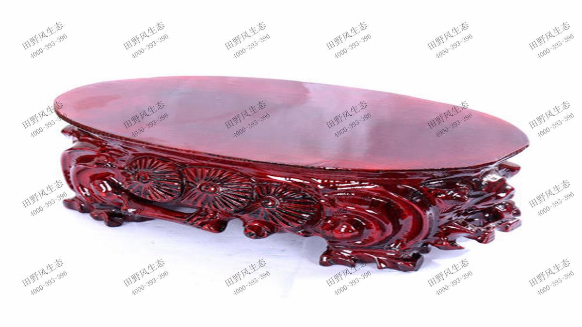 花盆器皿辅材