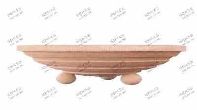 精品陶花盆