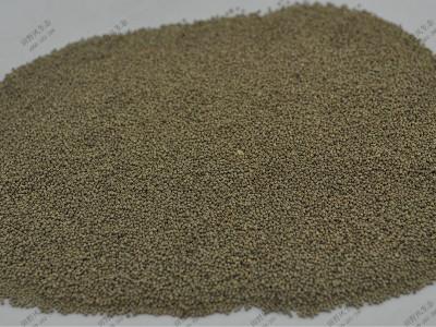矮雪轮花海花种子产品介绍